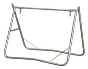 Swing Stand - 900 x 600
