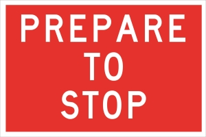 Prepare To Stop (Cl1) 900x600 - BEP