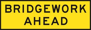 Bridgework Ahead - 1800 x 600 - BEP