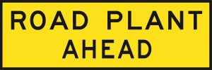 Road Plant Ahead 1800x600 BEP