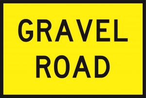 Gravel Road (Cl1) 900x600 BEP
