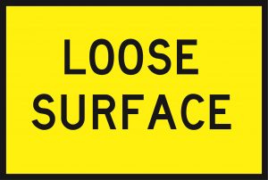 Loose Suface (Cl1) 900x600 BEP